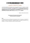 Vista preliminar de documento Rendición de Cuentas y Transferencia de Gestión