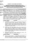 Vista preliminar de documento Convenio n.° 78-2021 Instituto de Educación Superior Privado Cepeban