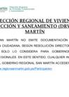 Vista preliminar de documento Participación Ciudadana