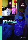 Vista preliminar de documento Informativo Electoral n.° 8 - Elecciones Generales 2021