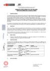 Vista preliminar de documento Bases de Venta Directa N° 001-2021-INIA - Venta de Arroz en la EEA El Chira