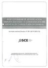 Vista preliminar de documento Adjudicación Simplificada Nº 006-2021-MIDAGRI-PEJSIB-DE
