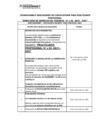 Vista preliminar de documento Convocatoria de Practicantes Profesionales para la Dirección de Derecho de Vigencia - DDV - Derecho                   RESULTADO DE EVALUACIÓN TÉCNICA