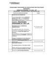 Vista preliminar de documento Convocatoria de Prácticas Profesionales para la Unidad de Personal - UP - 3              RESULTADO FINAL