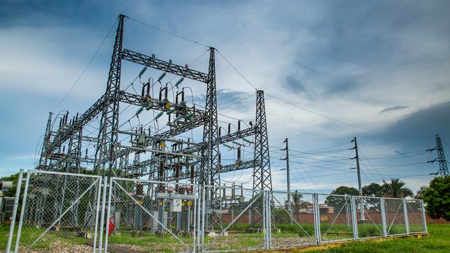 Inversiones en APP de transmisión eléctrica superan los US$ 3,600 millones y contribuyen a sostener la actividad económica
