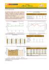Vista preliminar de documento Boletín de comercialización y precios de AVES - Septiembre 2021