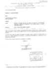 Vista preliminar de documento Informe de Auditoria de cumplimiento a los encargos internos y encargos internos para viáticos OFICIO N° 130-2019-OCI-UNAMBA
