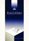 Vista preliminar de documento Revista Elecciones Nº 21. Los efectos de las reformas políticas sobre las elecciones