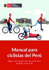 Vista preliminar de documento Manual para ciclistas del Perú