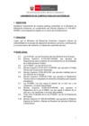 Vista preliminar de documento Lineamientos de compras públicas sostenibles