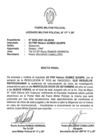 Vista preliminar de documento Expediente Nº 0030-2021-06-29/35