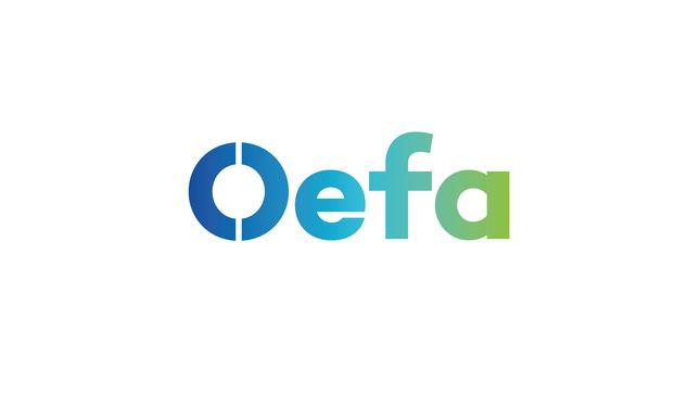 OEFA supervisa afectación de la quebrada Sabaloyacu por petróleo crudo en la CCNN Nueva Alianza, en Loreto