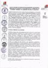 Vista preliminar de documento Quinto Convenio de Asignación Presupuestal (CAD)