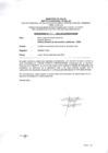 Vista preliminar de documento Cuadro resumen de denuncias desde el 19-08-20 hasta 01-08-21