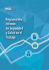 Vista preliminar de documento Reglamento Interno de Salud y Seguridad en el Trabajo - INEI
