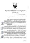 Vista preliminar de documento Instrumentos de Gestión