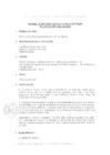 Ver informe  002-2012-OTIC-OGETIC-SG/MC
