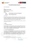 Vista preliminar de documento Sobre PL que propone implementar cursos de Educación Financiera en el currículo