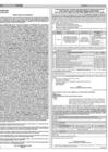 Vista preliminar de documento Convocatoria del Proceso de Selección N° PRO-003-2021-MVCS/HUALLANCA-OxI