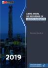 Vista preliminar de documento Libro de Recursos de Hidrocarburos del 2019