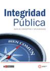 Vista preliminar de documento Guía de Integridad Pública
