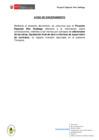 Vista preliminar de documento Informes de supervision de Contratos