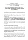 """Vista preliminar de documento LPN N° 004-2021-IN-PS2025 """"Adquisición de hardware para las DIEZ (10) Escuelas de Educación Superior Técnico Profesional de la Policía Nacional del Perú (EESTP PNP) a nivel Nacional y la División Académica de la Escuela Nacional de Formación Profesional (DIVACA ENFPP-PNP)"""""""