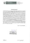 Vista preliminar de documento Expediente Administrativo N° 141-2021-MIMP-DGNNA-DPE-UPEANCASH