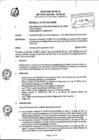Vista preliminar de documento Informe N° 118-2021-OEL-OGA/INS