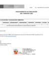 Vista preliminar de documento PROCEDIMIENTOS DE CONCILIACIÓN - 2do TRIMESTRE 2021