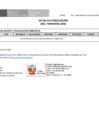 Vista preliminar de documento ACTAS DE CONCILIACIÓN - 2do trimestre 2021