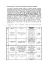 Vista preliminar de documento Participación Ciudadana: Listado de estudios presentados para evaluación - Del 15 al 22 de setiembre de 2021