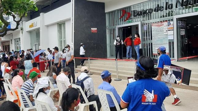 Defensoría del Pueblo: municipios de Leoncio Prado, Puerto Inca, Humalíes, Marañón y Tocache deben implementar ordenanzas que regulen tenenc
