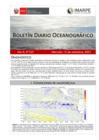 Vista preliminar de documento Boletín Diario Oceanográfico (15-09-2021)