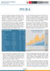 Vista preliminar de documento Reporte de Comercio - Reporte Comercio Regional - RCR - Piura 2021 - I Semestre