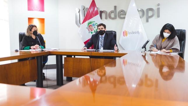 Indecopi buscará que se indemnice a consumidores víctimas del aniego en San Juan de Lurigancho