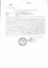 Vista preliminar de documento Expediente Nº 0011-2017-02-11