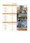 Vista preliminar de documento Catálogos de remate de inmuebles 23-09-2021