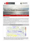 Vista preliminar de documento Boletín Diario Oceanográfico (16-09-2021)