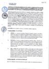 Vista preliminar de documento Covenio  de Cooperación Interinstitucional entre PROVRAEM y U.E. 408 SAN FRANCISCO Y UGEL LA MAR