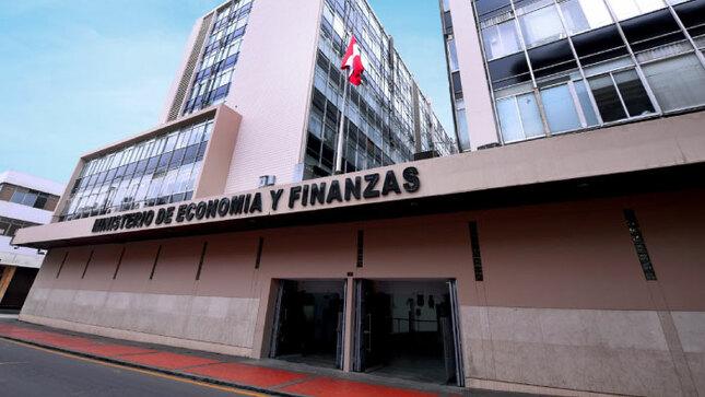 Ministro Pedro Francke se reunirá con inversionistas y empresarios en México y Estados Unidos