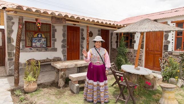 Turismo Emprende: aumentan plazo de inscripciones y monto concursable a S/20.5 millones
