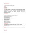 Vista preliminar de documento Plataforma de Gestión Documental – ONPE