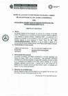 Vista preliminar de documento PUBLICACION DEL INFORME TECNICO DE DONACION DE BIENES N° 004-2021-GOB.REG.AMAZONAS-DIRESA-OEA/OP - Setiembre