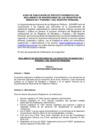 Vista preliminar de documento Proyecto normativo del reglamento de inscripciones de los registros de mandatos y poderes y del registro personal (092021-1)