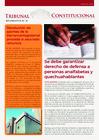 Vista preliminar de documento Edición N° 16 – Setiembre 2021