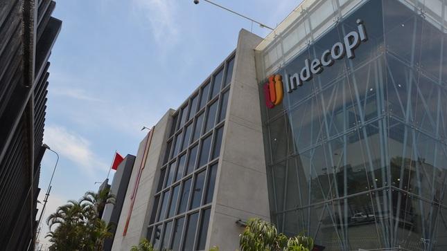 El Indecopi confirmó multa de más de S/ 3 millones a empresa de transportes Sajy por incendio de bus donde fallecieron 17 pasajeros