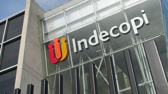 El Indecopi y el INEI intercambiarán información y estadísticas  para la elaboración de censos, encuestas y estudios conjuntos