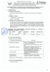 Vista preliminar de documento CAS Extraordinario DRTPE COVID19