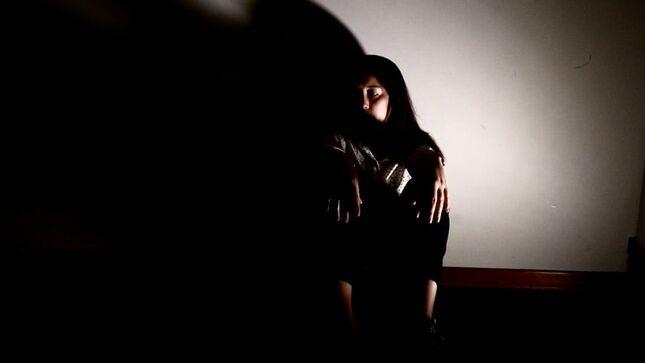 En 50% se ha incrementado la violencia en niños y adolescentes en Lima Metropolitana durante la pandemia